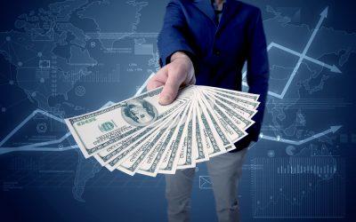 Finance v družini