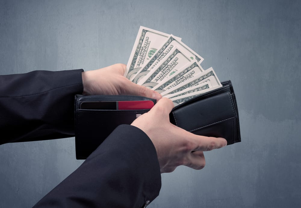 Se kredit splača